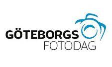 Sveriges Fotodagar Göteborg 12 oktober