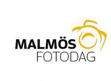 Sveriges Fotodagar Malmö 7 sept