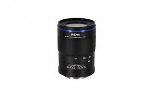 Laowa 50mm 2X Ultra Macro 01